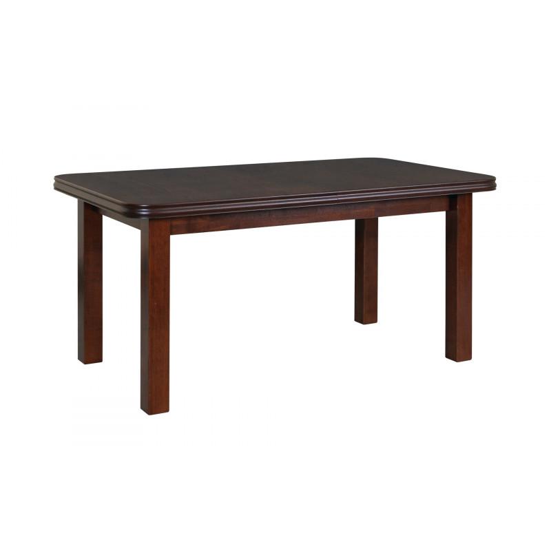 Stół WENUS V