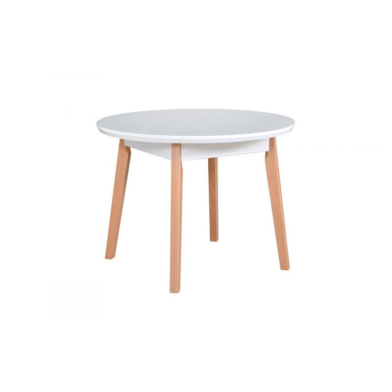 Stół OSLO 4