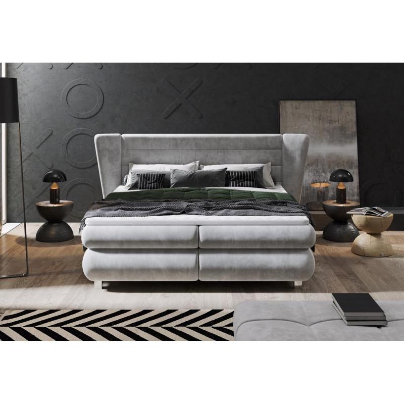 Łóżko VALENTINO 180x200