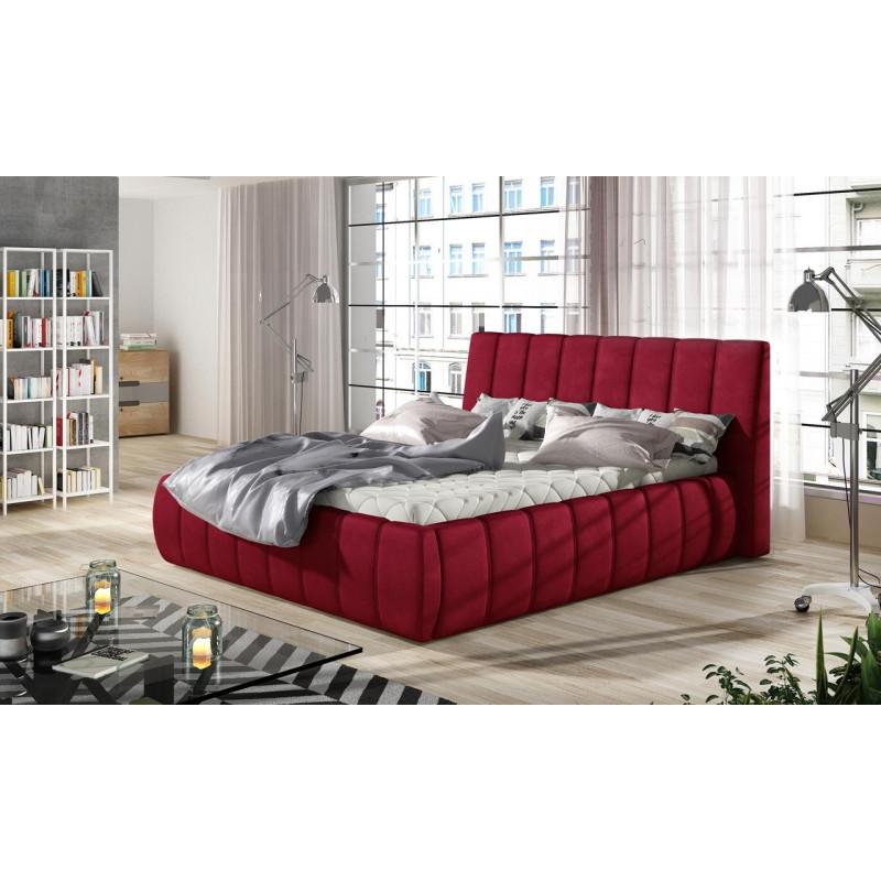 Łóżko VENETO 140x200