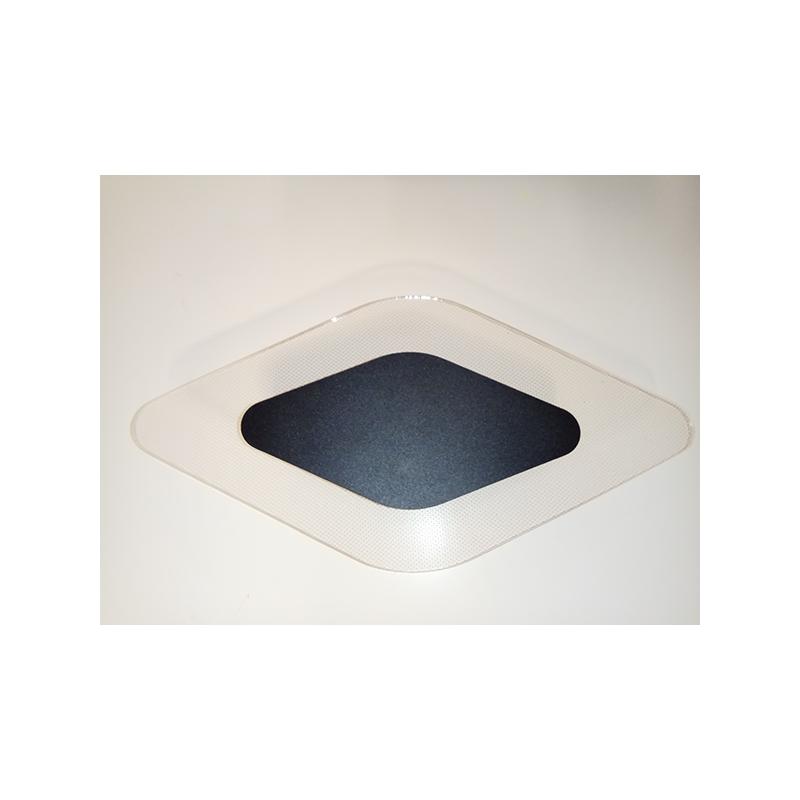 Kinkiet Ledowy Acrilico No. 3 Altavola Design
