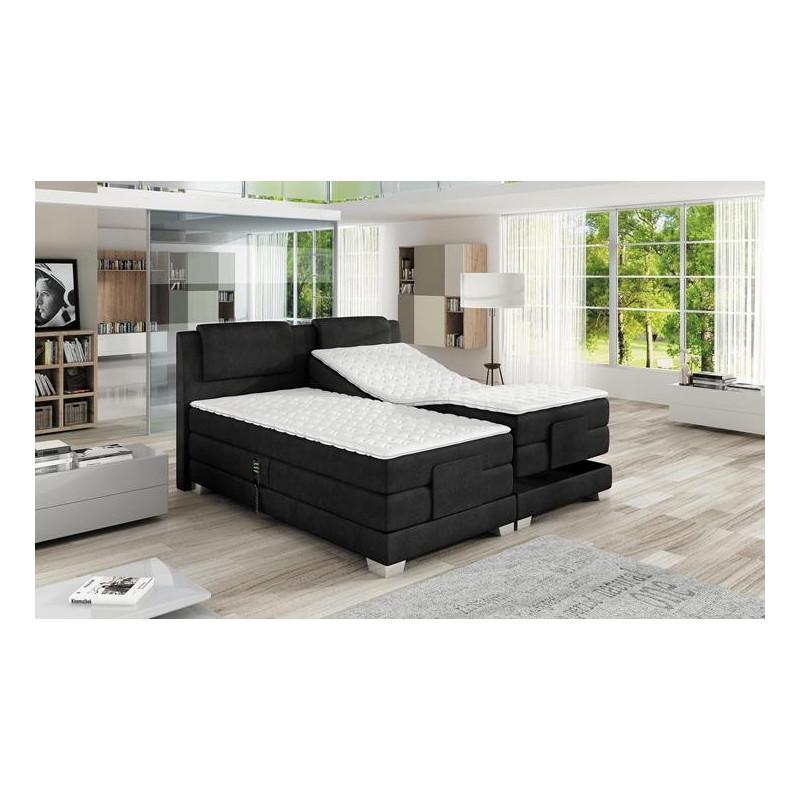 Łóżko WAVE 180x200