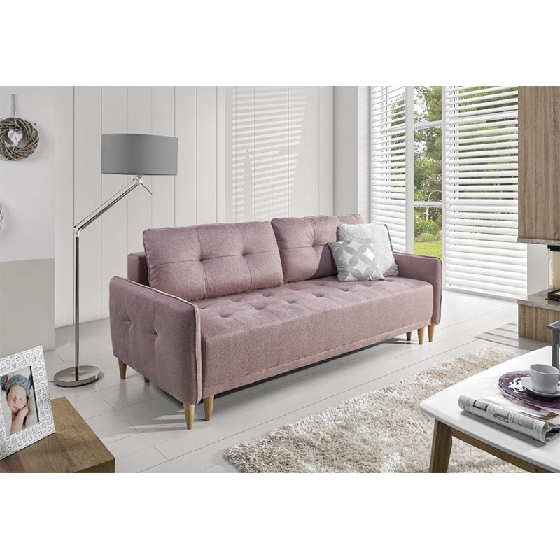 Sofa MALMO