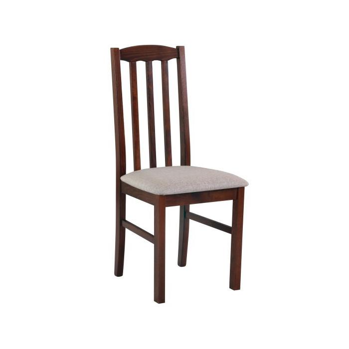 Krzesło Bos 12