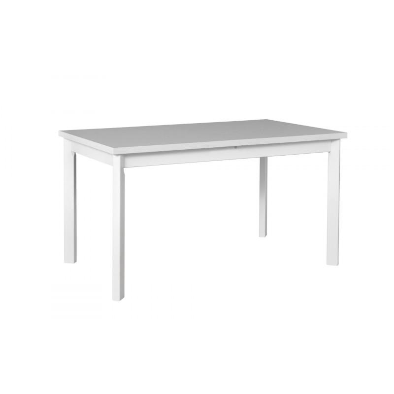 Stół MAX V P