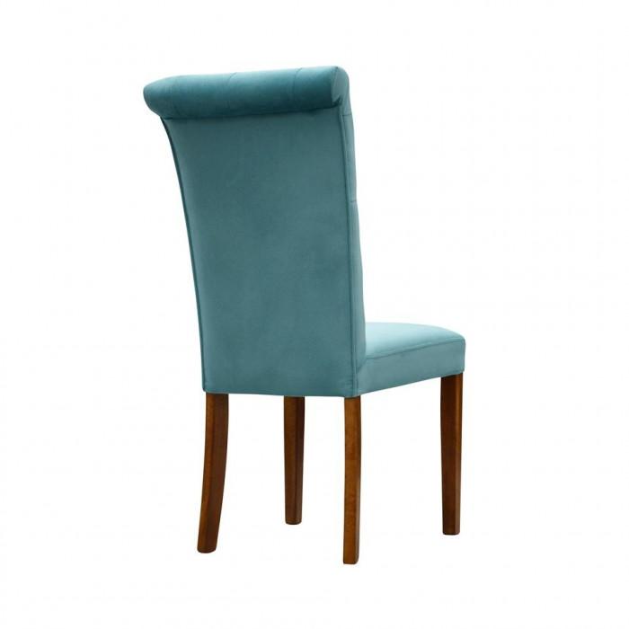 Krzesło tapicerowane ADELMIRA
