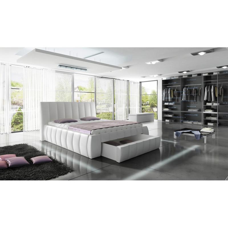 Łóżko ROMA 180x200