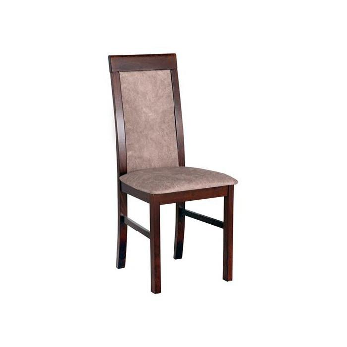 Krzesło Nilo 6