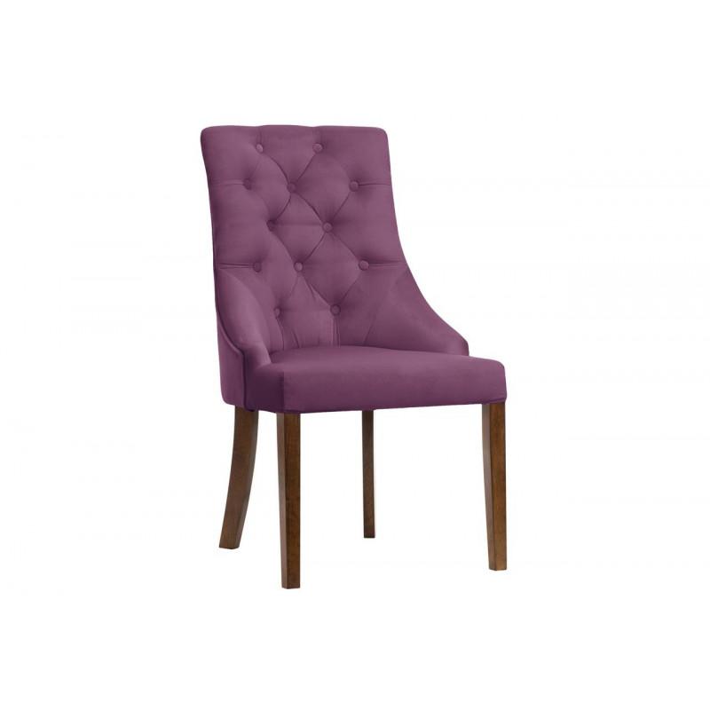 Krzesło tapicerowane MONICA 2