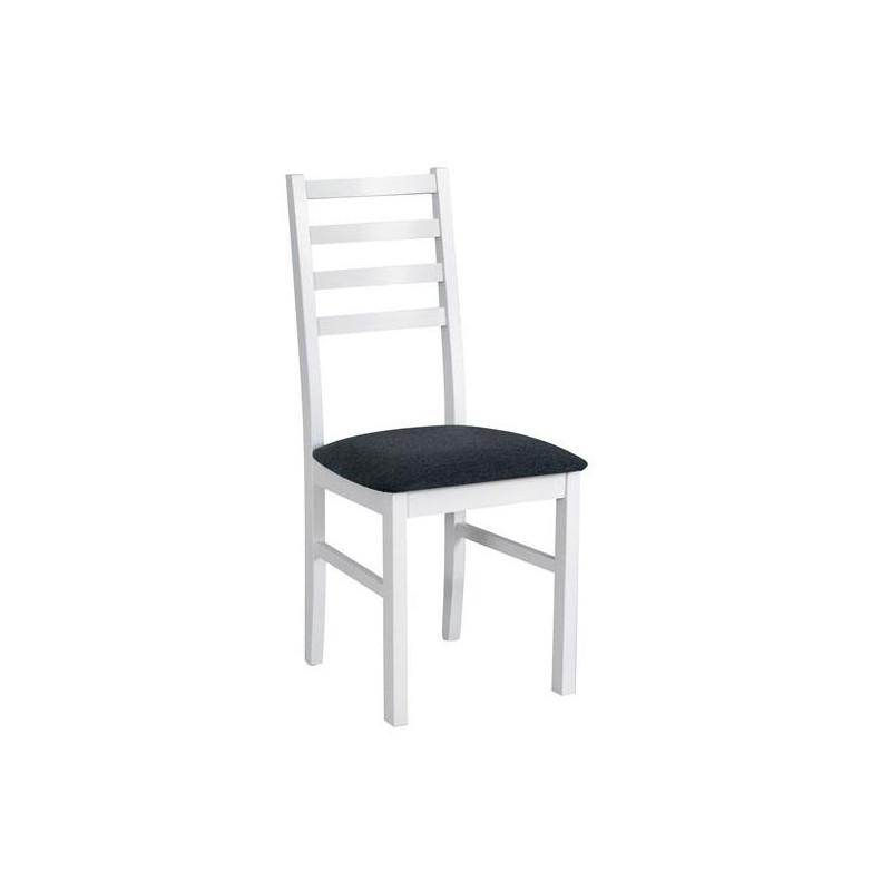 Krzesło Nilo 8