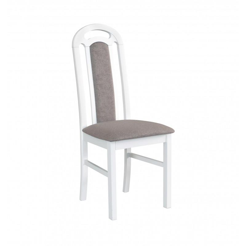 Krzesło PIANO I