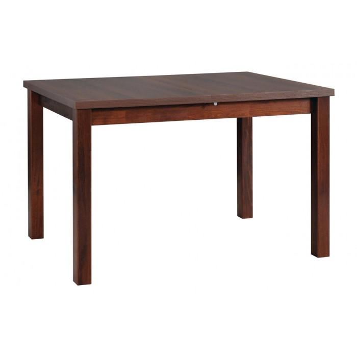 Stół drewniany MAX V