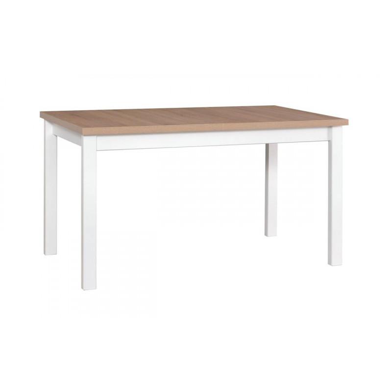 Rozkładany stół do kuchni ALBA 2