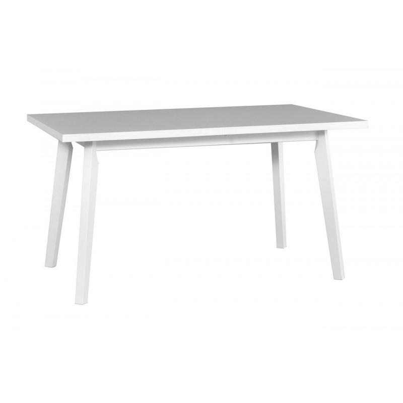 Rozkładany stół do kuchni OSLO 5