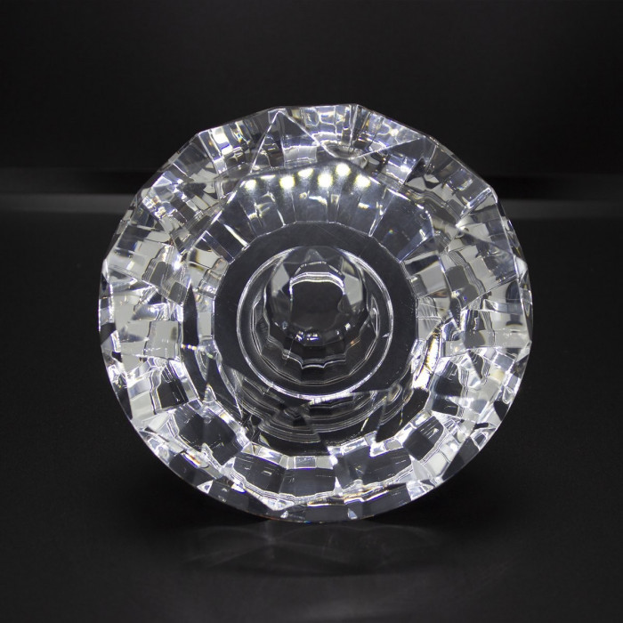 Lampa wisząca TIFFANY No. 2 CO3 Altavola Design - lampa wisząca