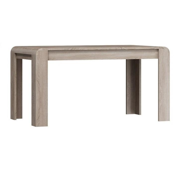 LINK Stół rozkładany 145x80