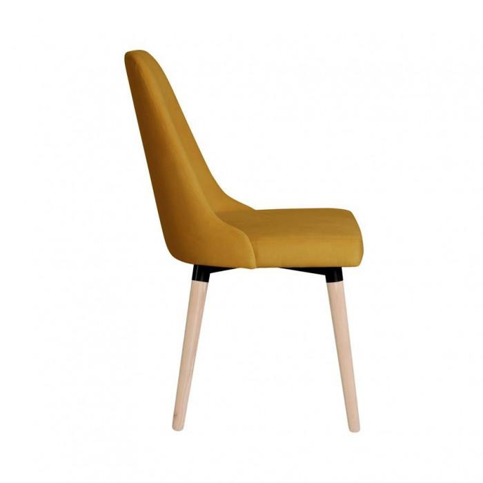 Wygodne krzesło LAUREN