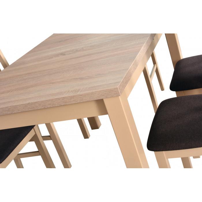 Stół rozkładany MAX V sonoma