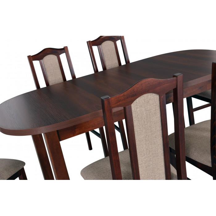 Stół WENUS I 160x80 rozkładany do 200 cm