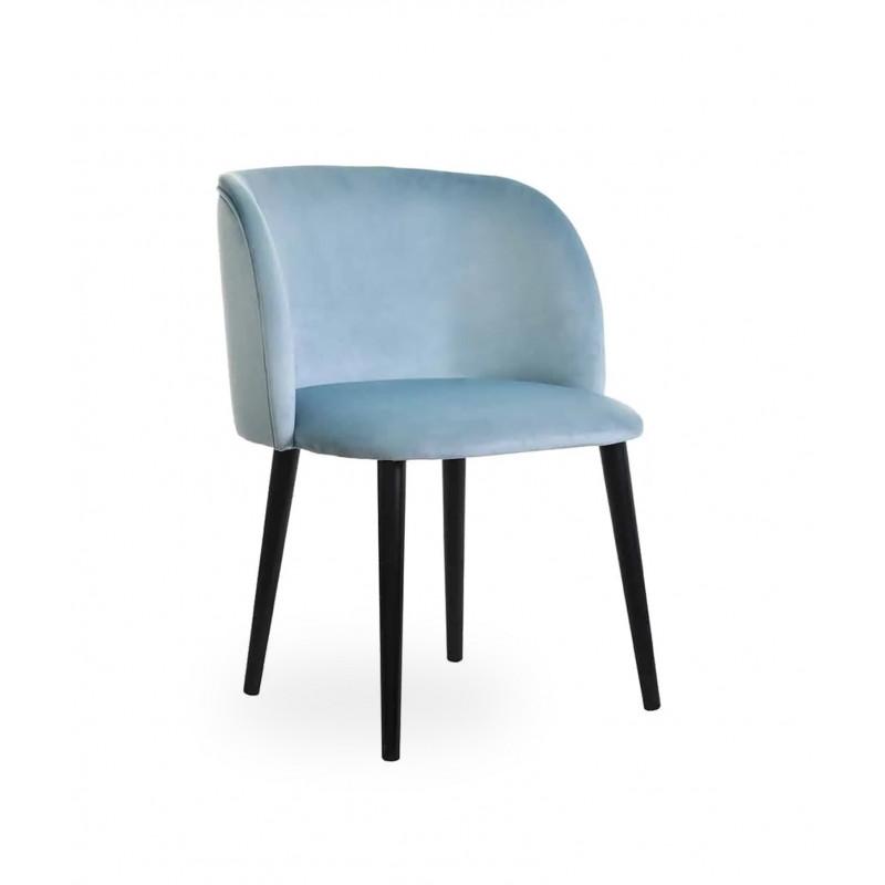 Krzesło LUCIA