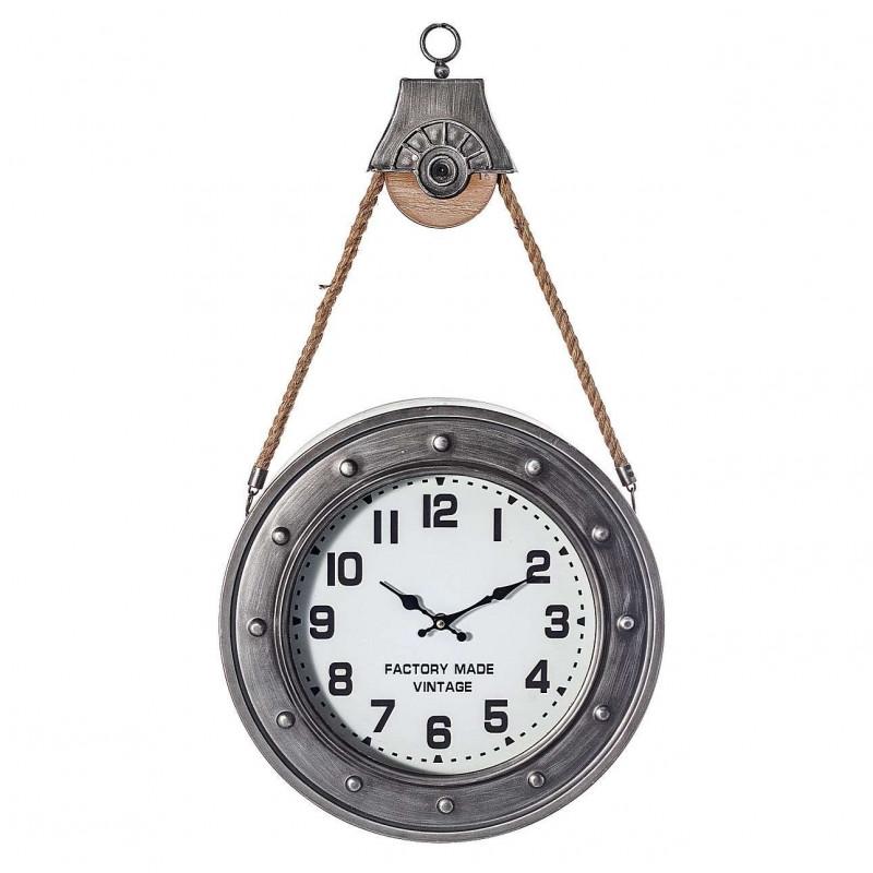 Zegar ścienny Vintage 40 cm
