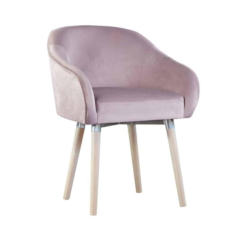 Fotel ADORA